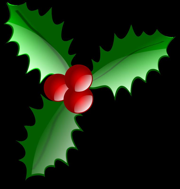 Free CHRISTMAS 003