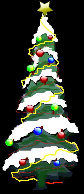 Free CHRISTMAS 002