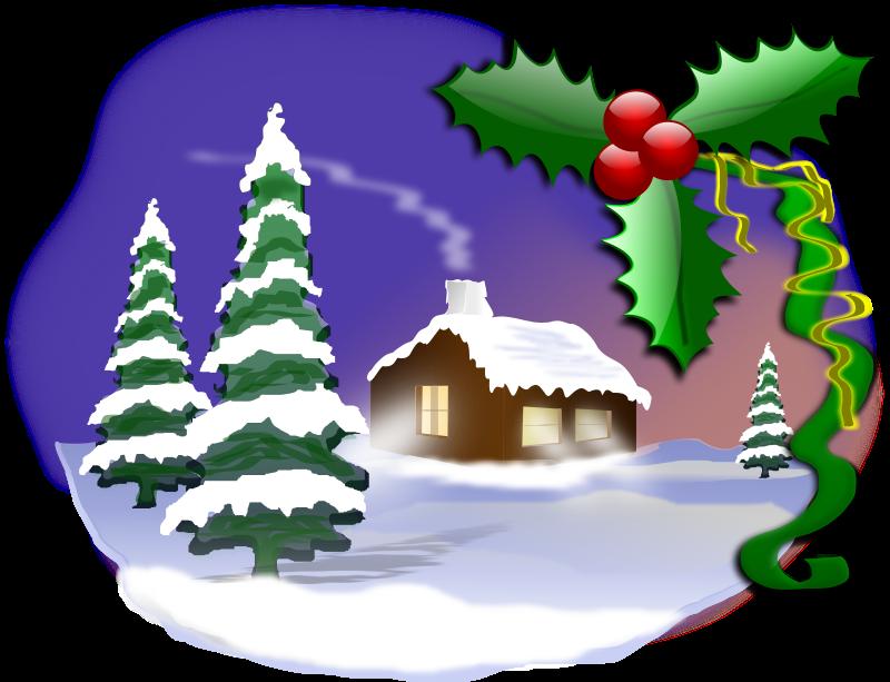Free CHRISTMAS 001