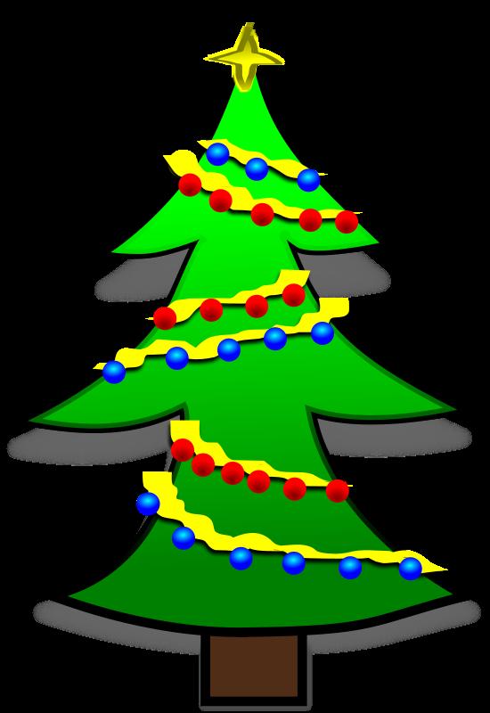 Free CHRISTMAS 005
