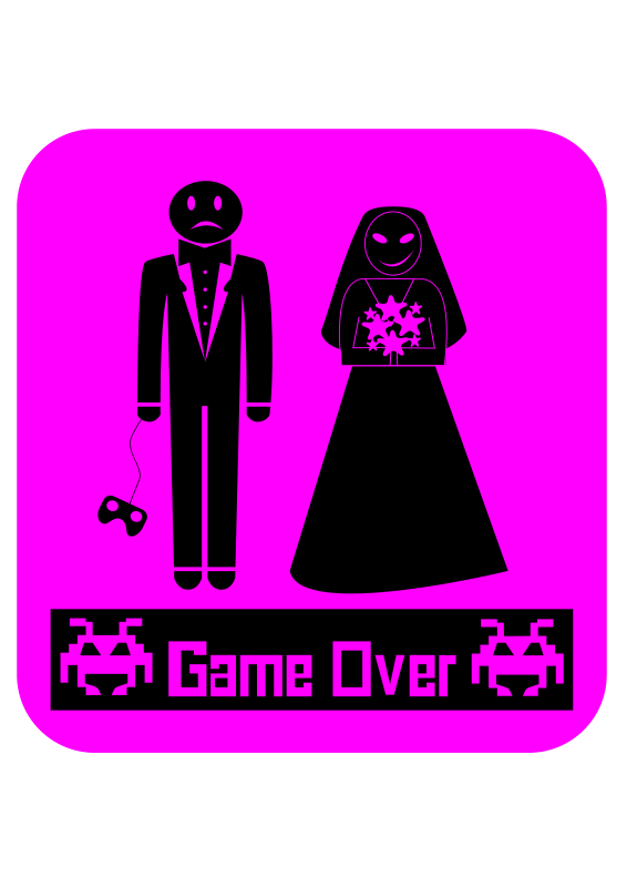 Free GameOverBoda