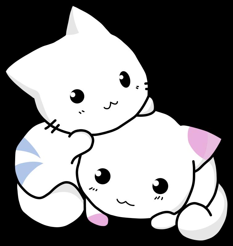 Free Cuty Cats