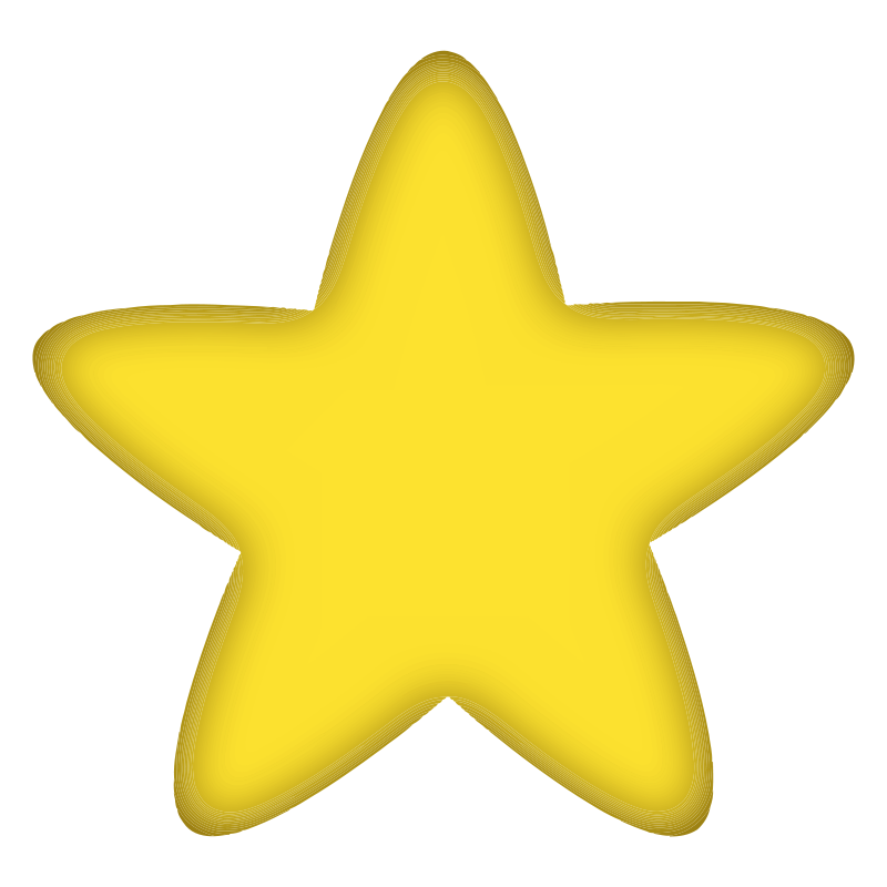 free clipart star candyadams rh 1001freedownloads com free clip art starfish free clip art stars
