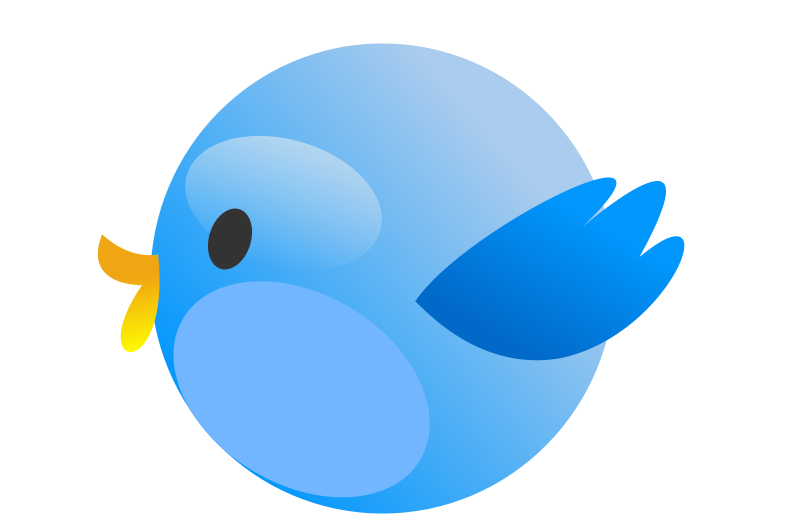 Free Cutie Bird