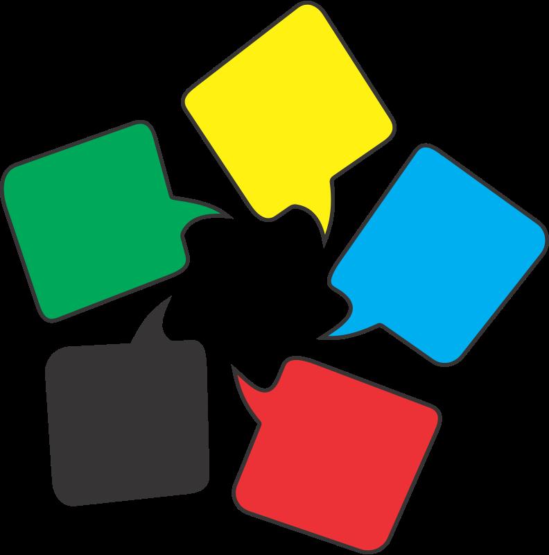 Free Clipart: Universala Esperanto Asocio | esperanton