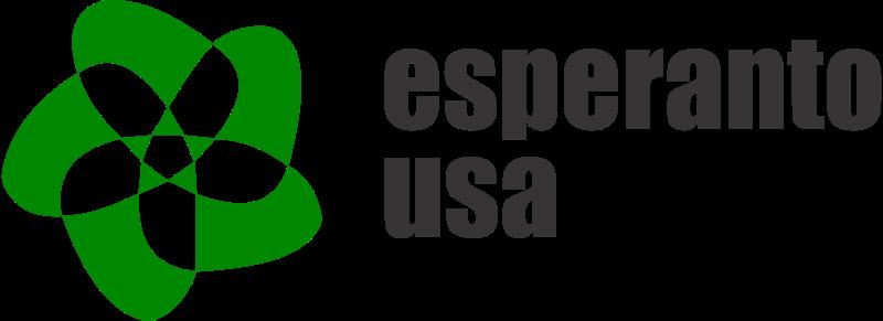Free Esperanto USA