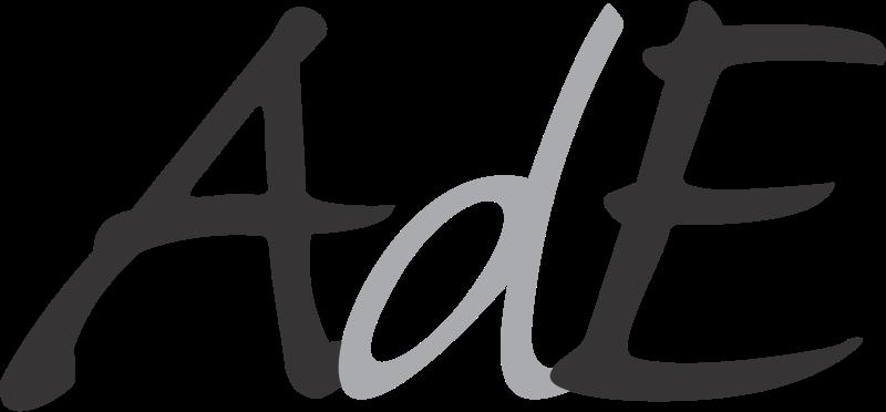 Free Logo Akademio de Esperanto