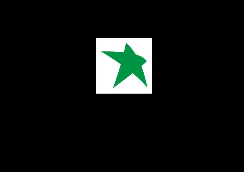 Free Portugala Esperanto-Asocio