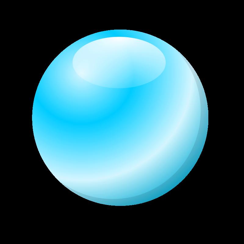 free clipart bubble jhnri4 rh 1001freedownloads com bubble clip art free bubble clip art images