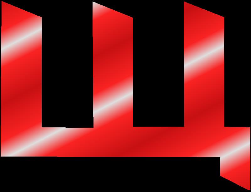 Free Cyrillic letter u+0429