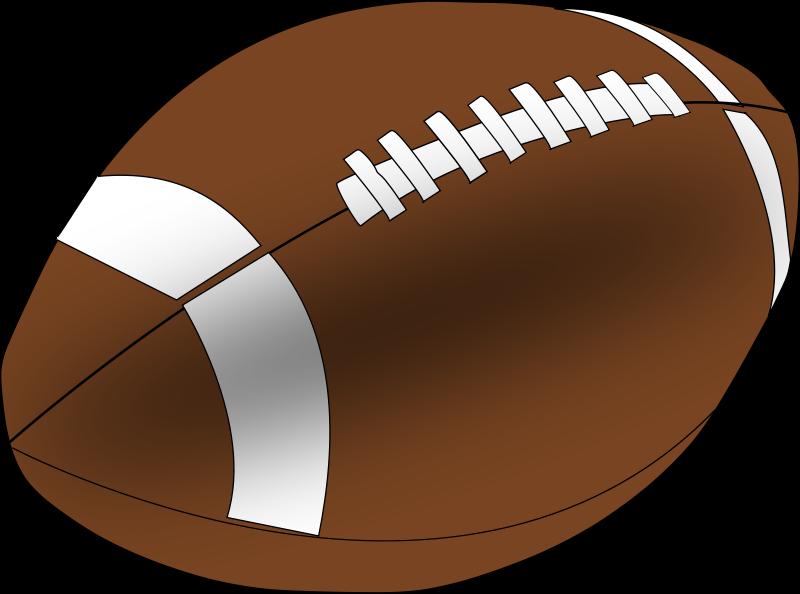 Free American Football