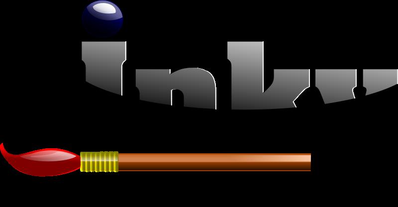 Free Inky2010 Logo