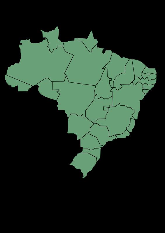 Free brazil states marcelo st 01