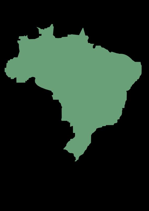 Free brazil marcelo staudt 01