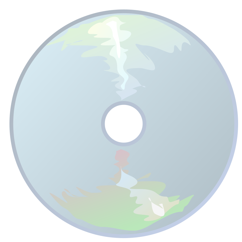 Free bb cd