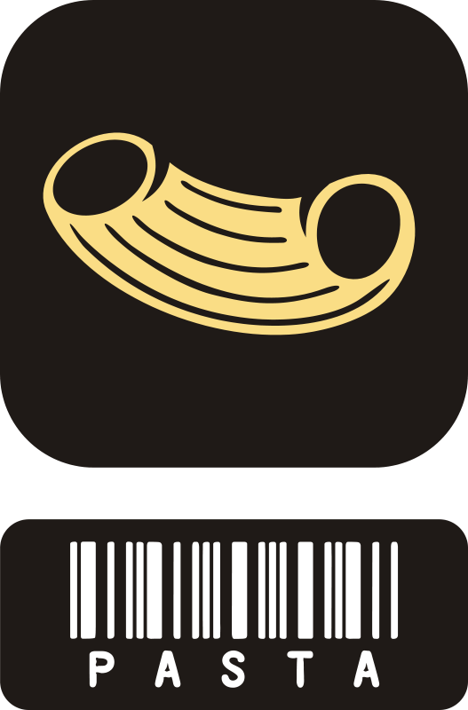 Free pasta mateya 01