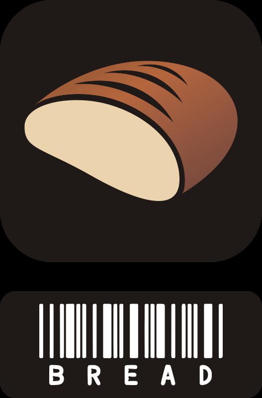 Free bread mateya 01