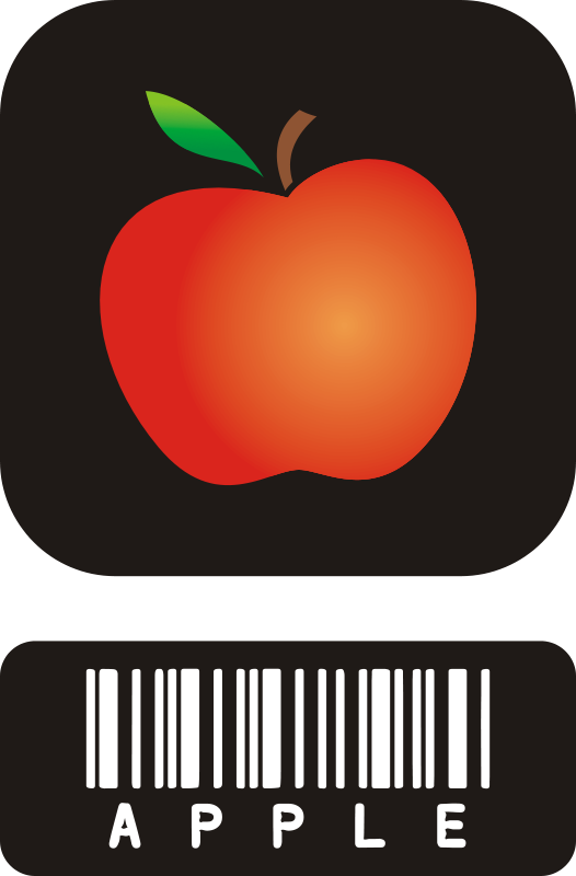 Free apple mateya 01