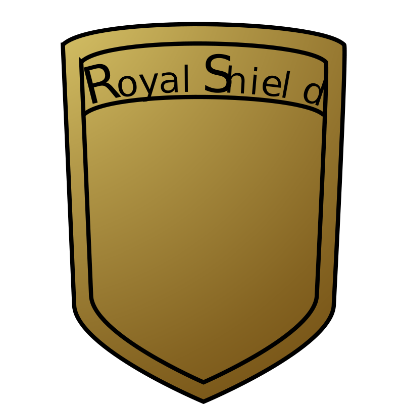 Free shield matt todd 02