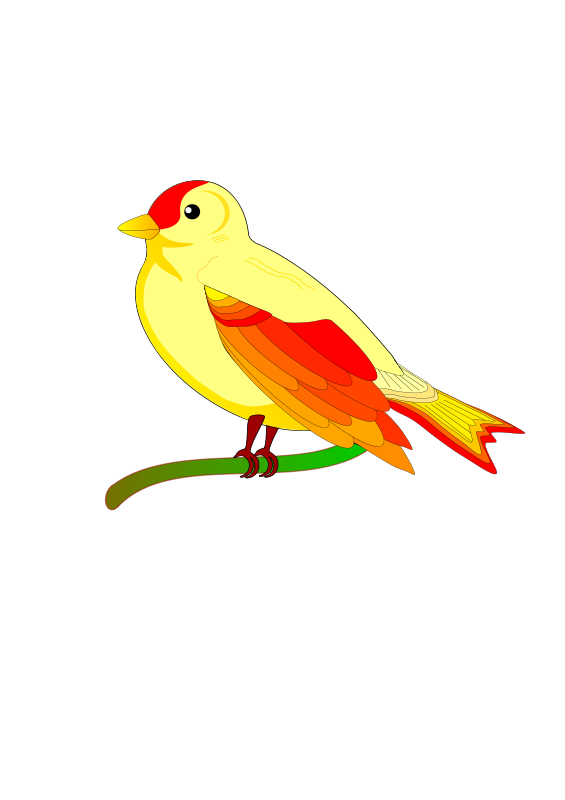 Free Clipart: Bird of peace mauro oliv 01 | Anonymous