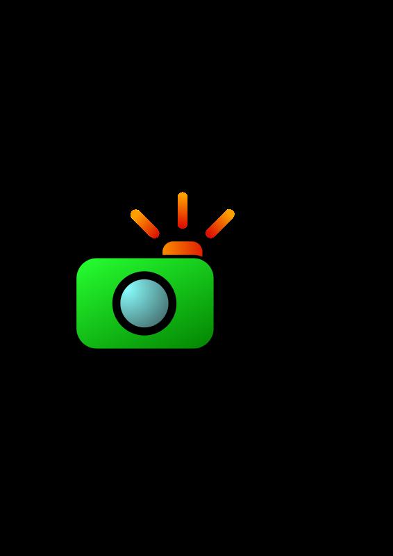 Free camera michael tunniclif 01