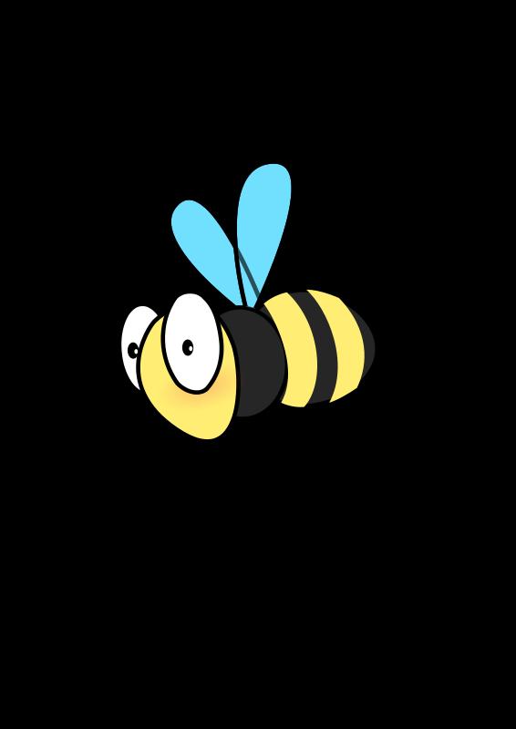 Free bee3 mimooh 01