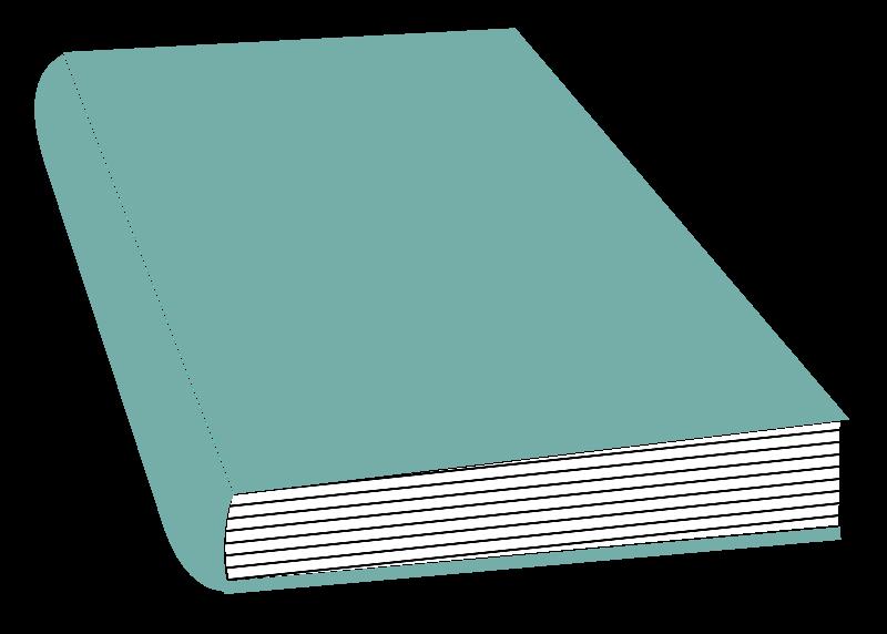 Free closed book 01