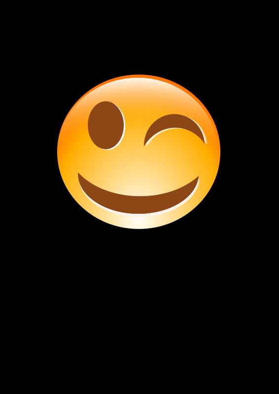 Free smileytwinkle nicolas ga 01