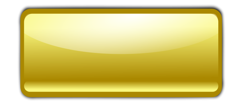 Free Gold Button 004