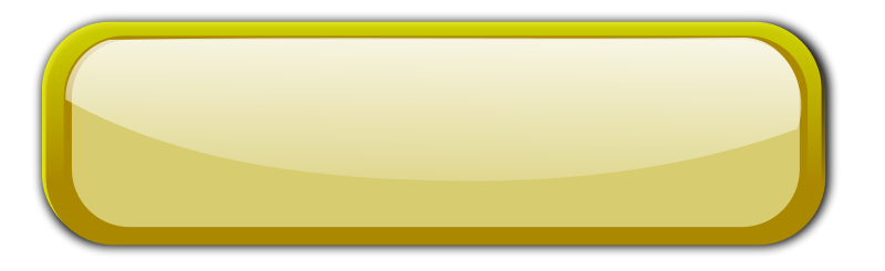 Free Gold Button 010