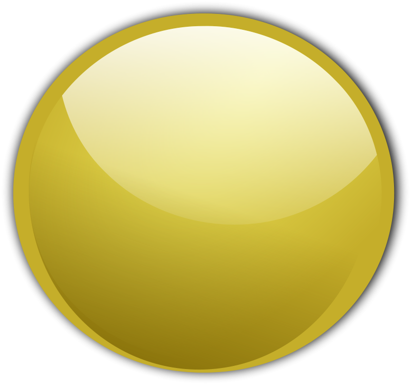 Free Gold Button 008