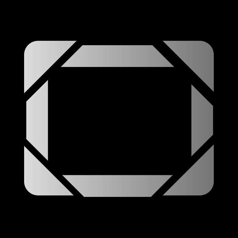Free Desktop icon
