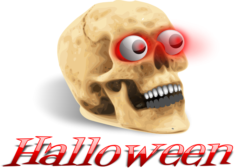 Free Skull III