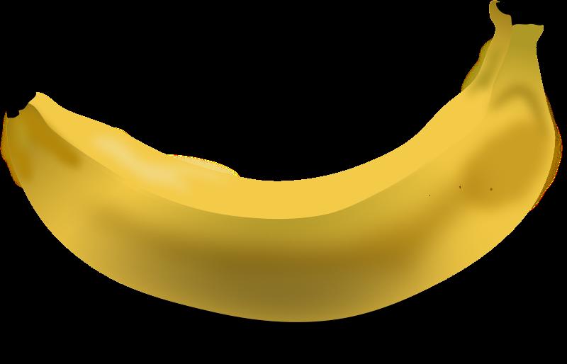 Free Plátano