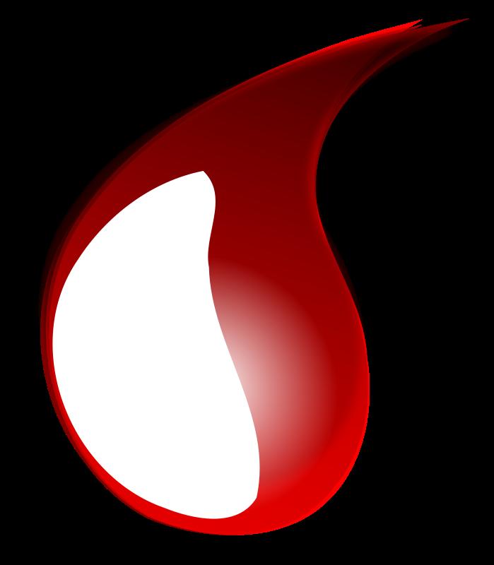 Free Blood 1