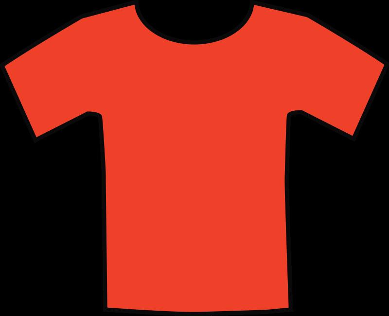 Free redteeshirt