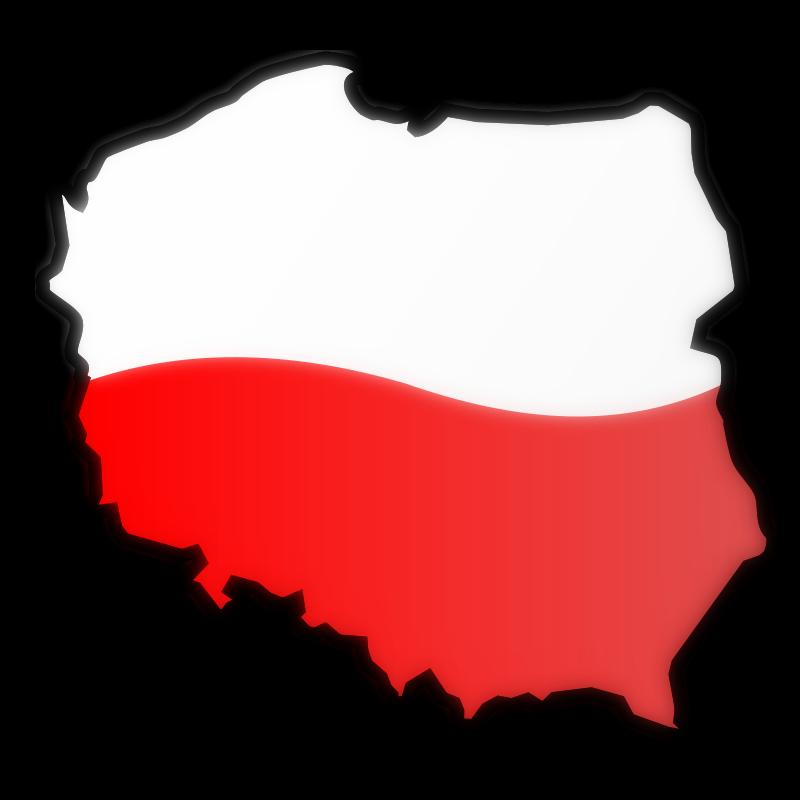 Free Poland