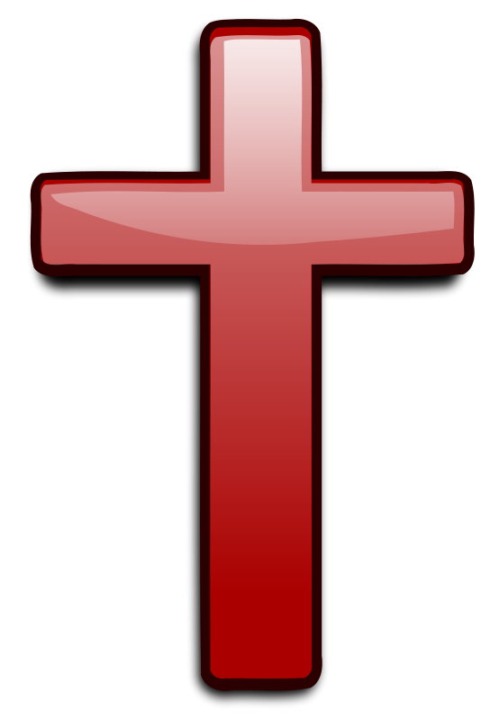 Free Cross 005