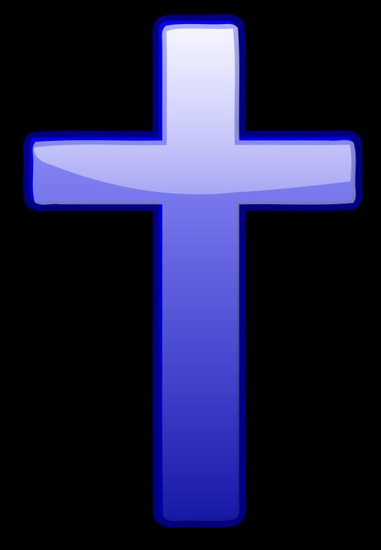 Free Cross 004