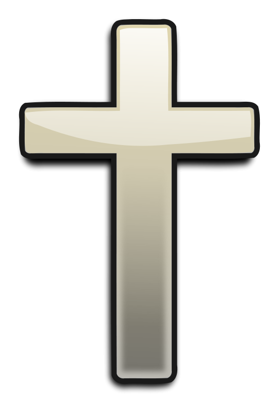 Free Cross 003