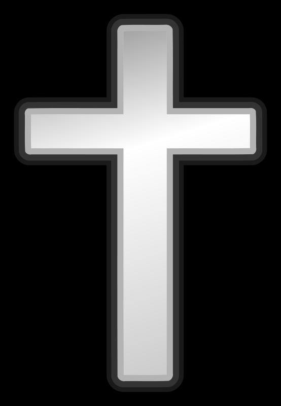 Free Cross 001