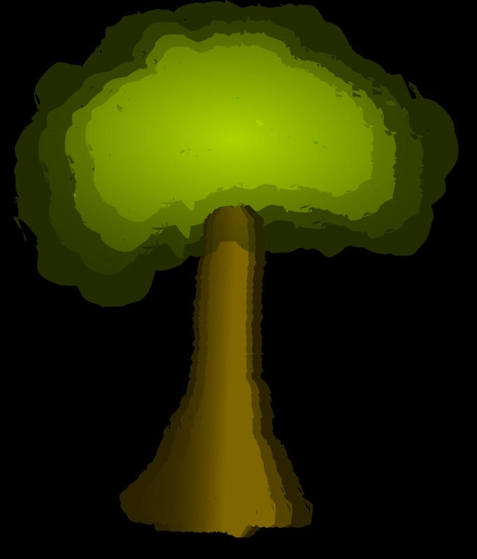 Free A Tree (6)