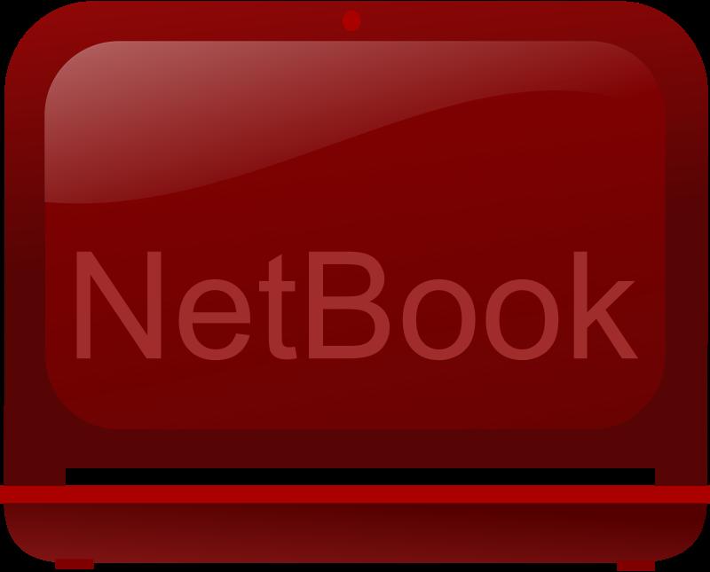 Free NetBook