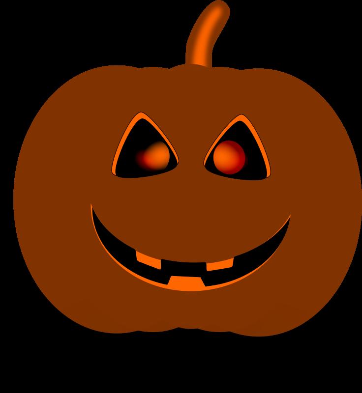 Free halloween 4
