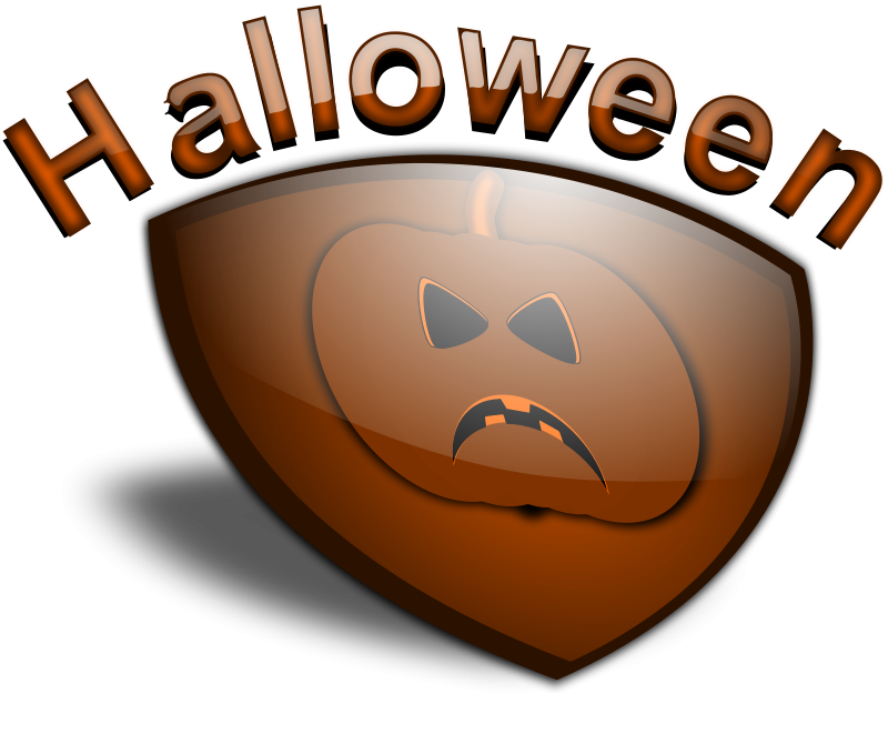 Free halloween 3