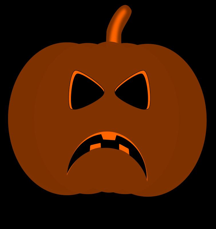 Free halloween 2