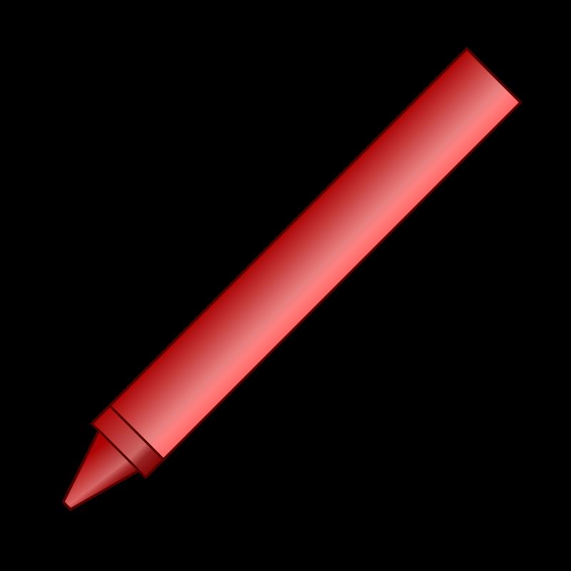 Free Crayon