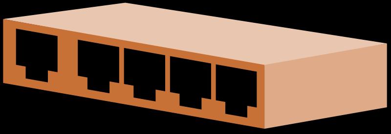 Free Router Schema