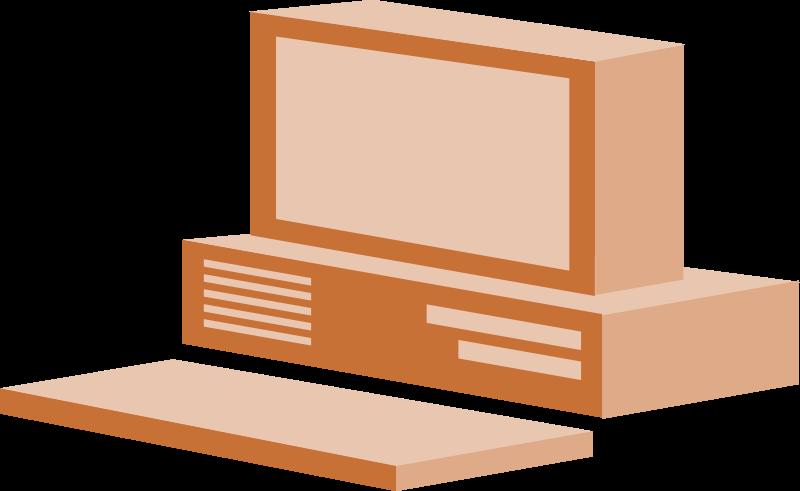 Free Desktop Terminal schema