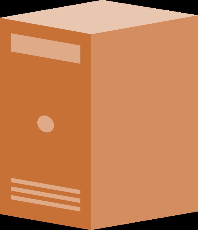 Free Terminal server schema